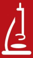 American Society For Microbiology (ASM) Microbe 2024 - Atlanta, Georgia
