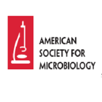 American Society for Microbiology Conference for Undergraduate Educators (A