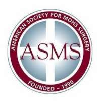American Society for Mohs Surgery (ASMS) Annual Meeting: Focus on Skin Canc