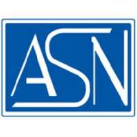 American Society for Neurochemistry (ASN) 2020 Annual Meeting
