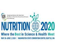 Nutrition 2020