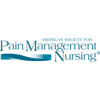 American Society for Pain Management Nursing (ASPMN) 28th National Conferen
