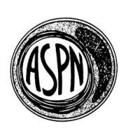 American Society for Peripheral Nerve (ASPN) 2023 Annual Meeting