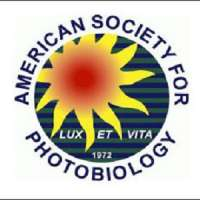 American Society for Photobiology (ASP) 2018 Biennial Meeting
