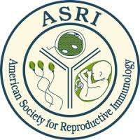 American Society for Reproductive Immunology (ASRI) 2019 Annual Meeting
