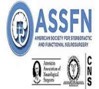 American Society for Stereotactic and Functional Neurosurgery (ASSFN) 2018