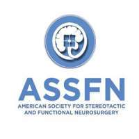 American Society for Stereotactic and Functional Neurosurgery (ASSFN) Bienn