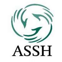 73rd Annual Meeting of the American Society for Surgery of the Hand (ASSH)