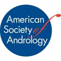"""ASA 44th Annual Conference """"Fertility and Men's Health"""""""