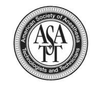 American Society of Anesthesia Technologists and Technicians (ASATT) Educat