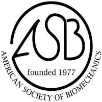 American Society of Biomechanics (ASB) Annual Conference 2022