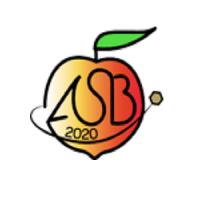 American Society of Biomechanics (ASB) 2020 Annual Virtual Meeting