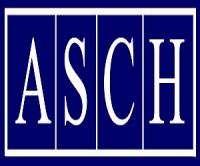 American Society of Clinical Hypnosis (ASCH) - Economic Research Forum (ERF