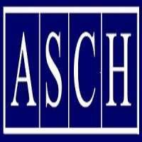 American Society of Clinical Hypnosis (ASCH) - ERF Regional Workshop (Dec 0