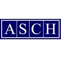American Society of Clinical Hypnosis (ASCH) -ERF 63rd Annual Scientific Me