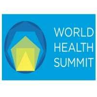 World Health Summit (WHS) 2019