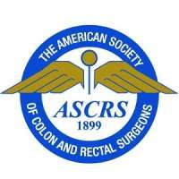 Piedmont Society of Colon and Rectal Surgeons 2018