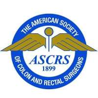 Midwest Society of Colon and Rectal Surgeons Annual Meeting