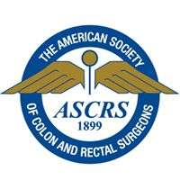 American Society of Colon and Rectal Surgeons (ASCRS) Annual Scientific Mee