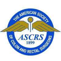 2018 Annual Scientific Meeting by ASCRS