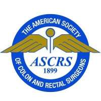 American Society of Colon and Rectal Surgeons (ASCRS) 2019 Annual Scientifi