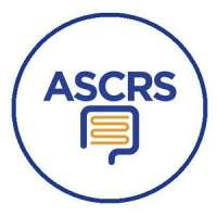 2020 American Society of Colon and Rectal Surgeons (ASCRS) Annual Scientifi