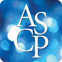 American Society of Consultant Pharmacists (ASCP) Annual Meeting and Exhibi