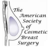 The 35th American Society of Cosmetic Breast Surgery (ASCBS) Annual Worksho