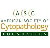 69th Annual Scientific Meeting by American Society of Cytopathology (ASC)