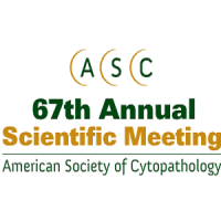 67th Annual Scientific Meeting of American Society of Cytopathology (ASC)