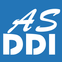 Digestive Disease Interventions (DDI) 2019