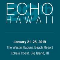 Echo Hawaii by American Society of Echocardiography (ASE)