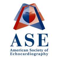 32nd Annual State-of-the-Art Echocardiography