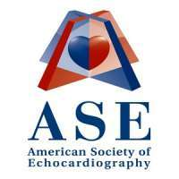 American Society of Echocardiography (ASE) 31st Annual Scientific Sessions
