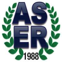 The ASER 2020 Annual Scientific Meeting and Postgraduate Course in Emergenc