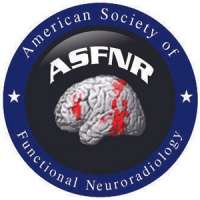 14th Annual American Society of Functional Neuroradiology (ASFNR) Meeting