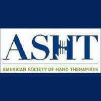 American Society of Hand Therapists (ASHT) Annual Meeting 2021