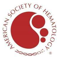 Patient With Relapsed Large Cell Lymphoma: Reference Product or Biosimilar? Webinar by American Society of Hematology (ASH)