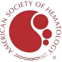 61st American Society of Hematology (ASH) Annual Meeting & Exposition