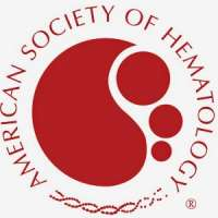 ASH Meeting on Lymphoma Biology