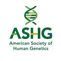 American Society of Human Genetics (ASHG) Annual Meeting 2018