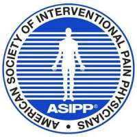 American Society of Interventional Pain Physicians (ASIPP) 22nd Annual Meeting