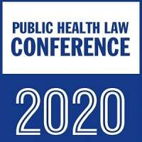 2020 Public Health Law Conference: Building and Supporting Healthy Communit