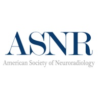 American Society of Neuroradiology (ASNR) 62nd Annual Meeting & The Foundation of the ASNR Symposium