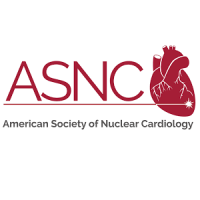 Nuclear cardio-oncology: From its foundation to its future