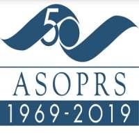 ASOPRS 50th Anniversary 2019 Fall Scientific Symposium