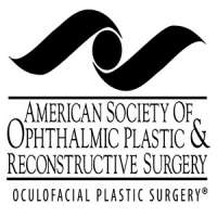 American Society of Ophthalmic Plastic & Reconstructive Surgery (ASOPRS) 51
