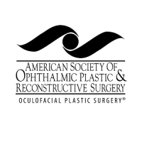 American Society of Ophthalmic Plastic & Reconstructive Surgery (ASOPRS) 20
