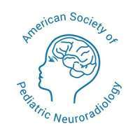 1st Annual American Society of Pediatric Neuroradiology (ASPNR) Meeting