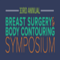 33rd Annual Breast Surgery & Body Contouring Symposium